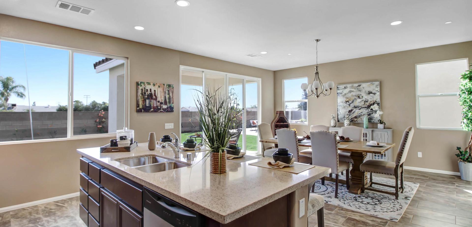 model-2 kitchen-3 2200x1500.jpg