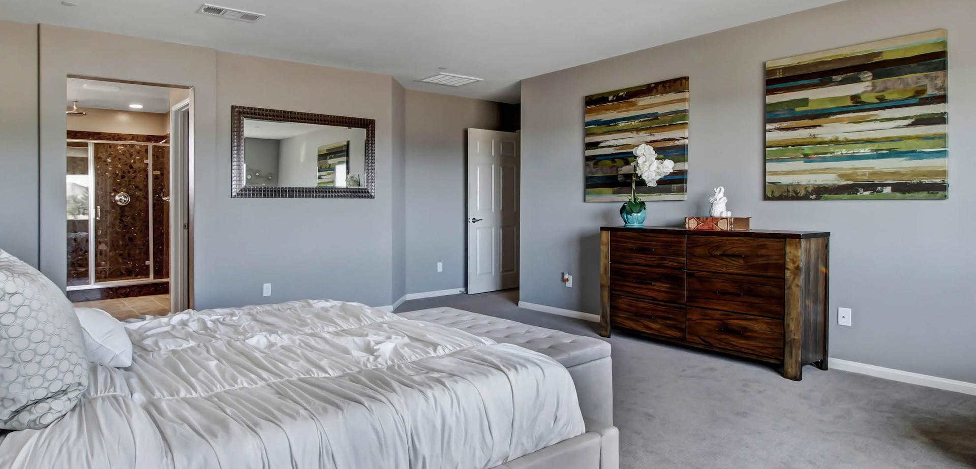 model-1 bedroom-2 2200x1500 (1).jpg