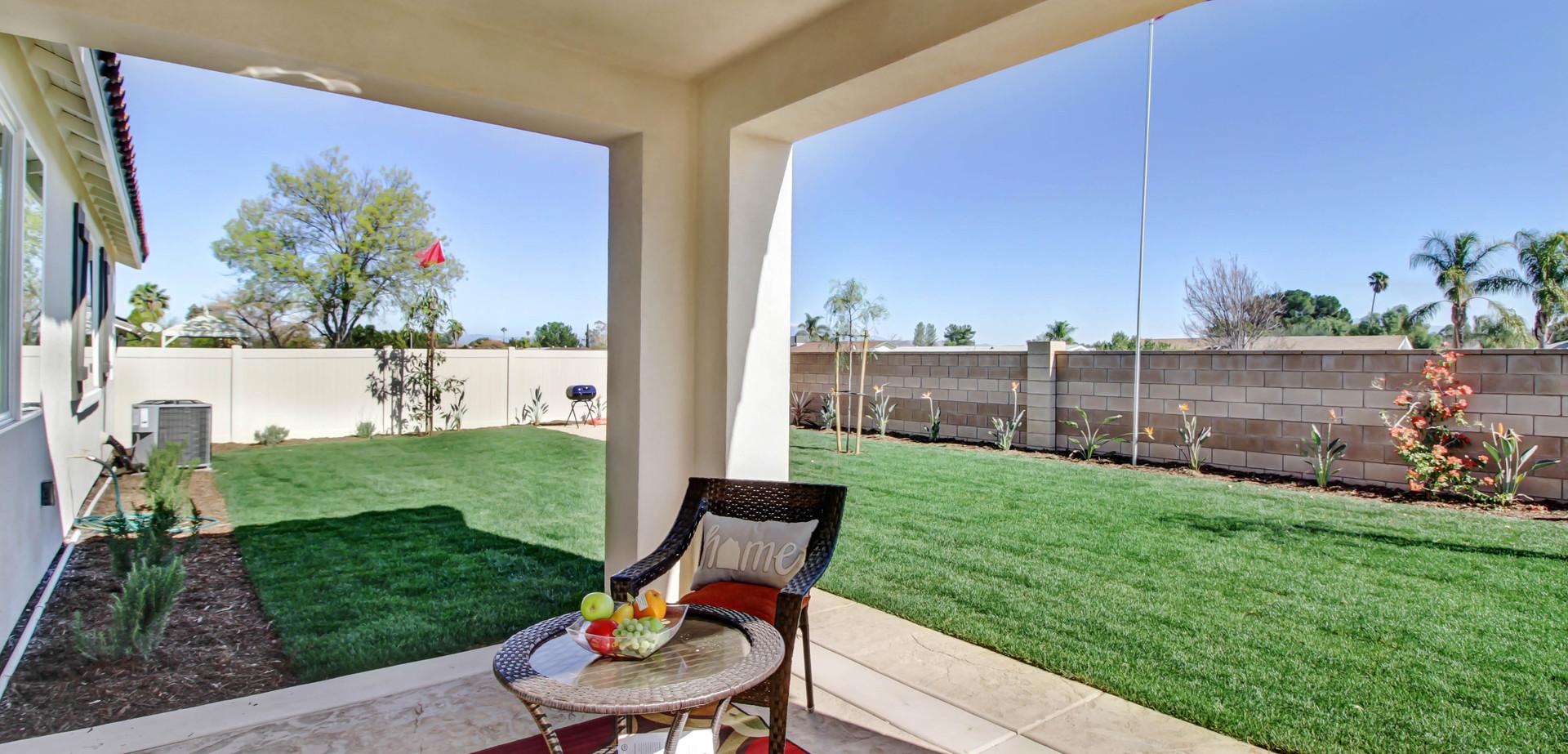 outdoor-patio-1.jpg