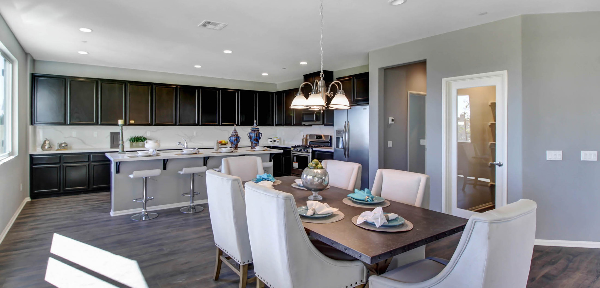 model-1 kitchen-2 2200x1500.jpg