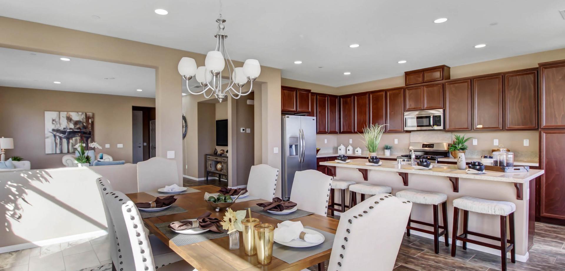 model-2 kitchen-5 2200x1500.jpg