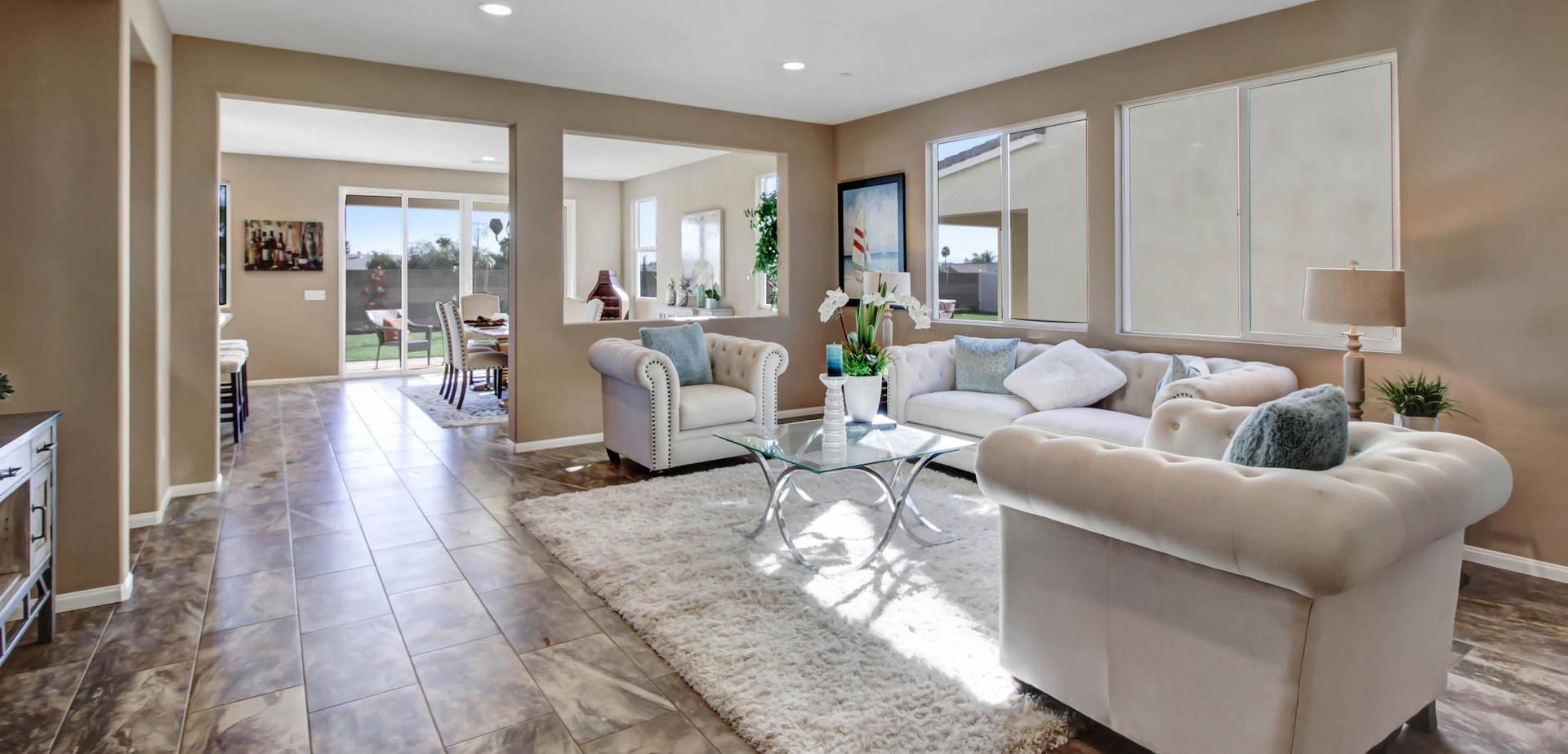 model-2 living room 2200x1125.jpg