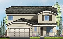 Mountain Vista Plan 2 - Cottage.png