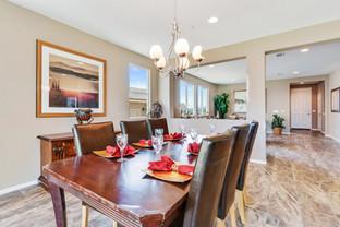Oak Hills 1 - Plan 1 - Living Room.jpg