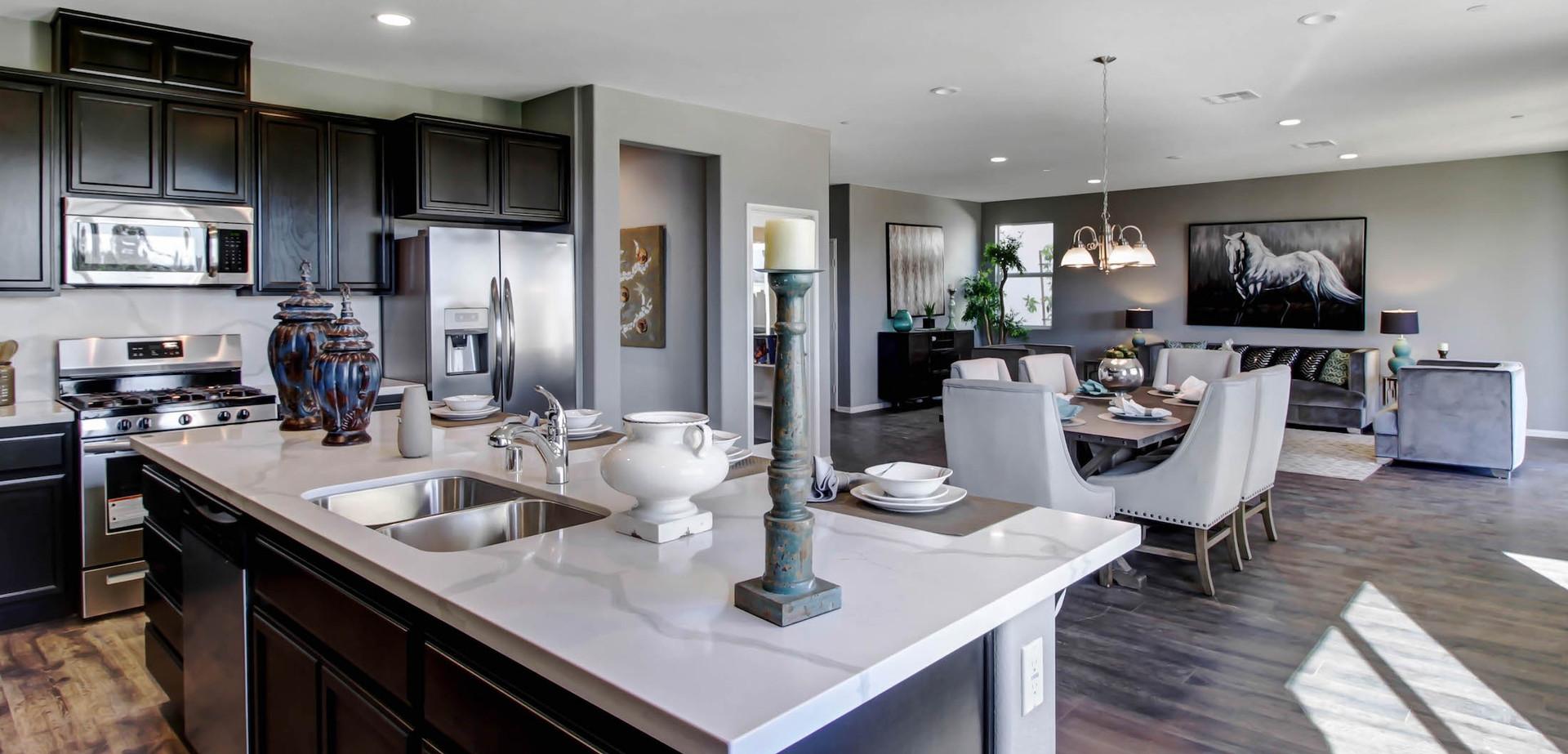 model-1 livingroom-2 2200x1500.jpg