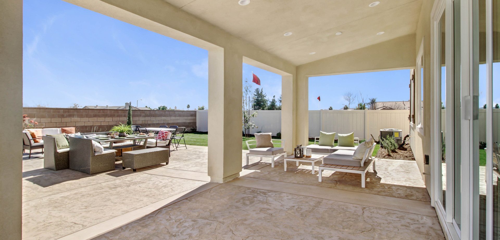 outdoor-large-patio-1.jpg