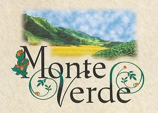 Monte Verde logo.png