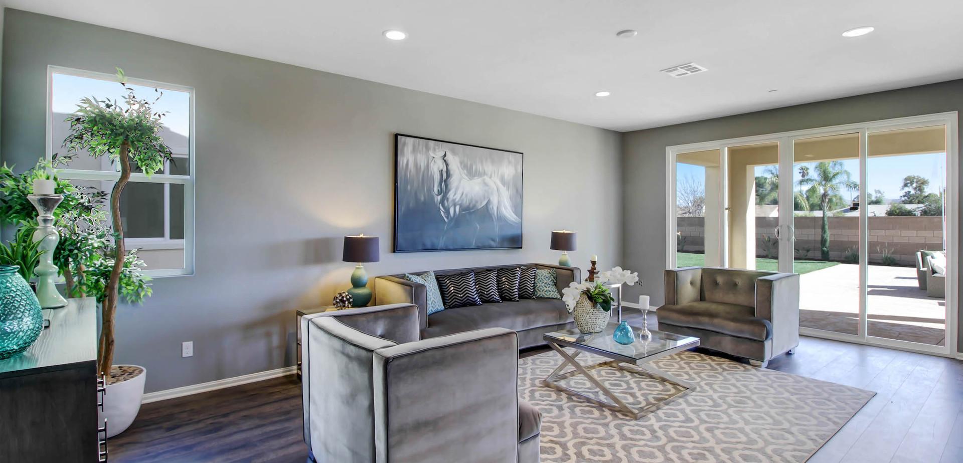 model-1 livingroom-5 2200x1500.jpg
