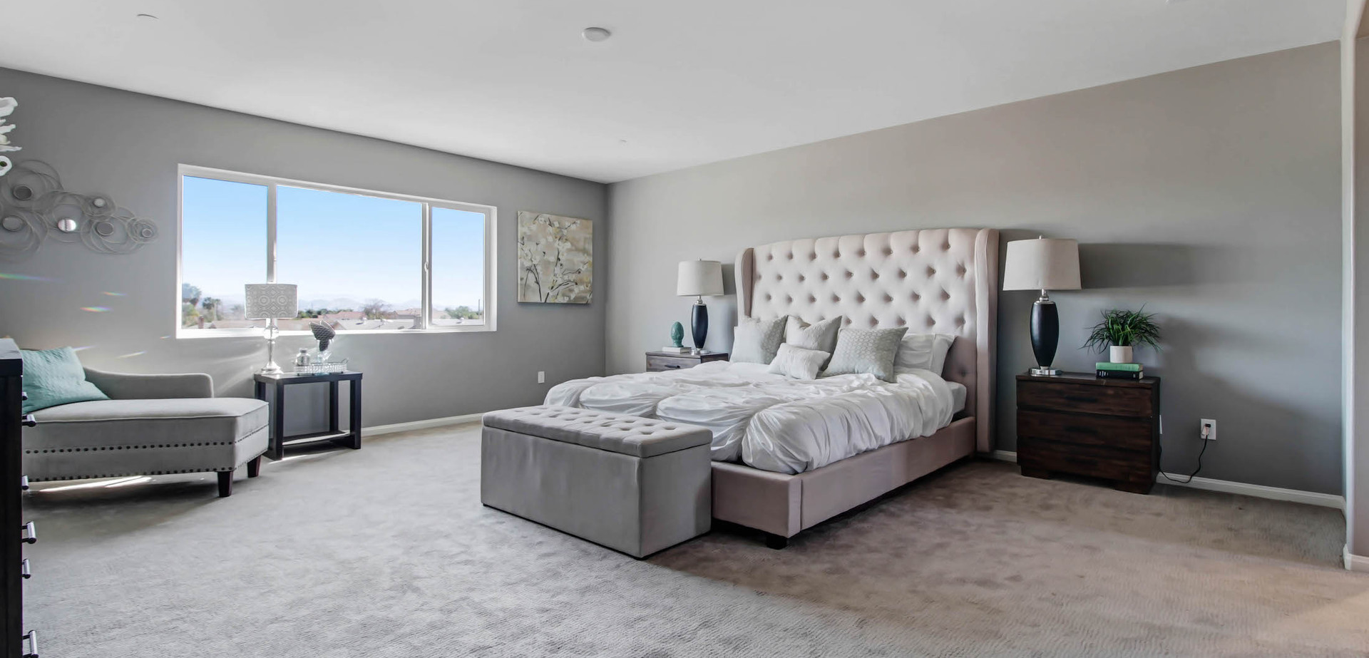 model-1 bedroom-1 2200x1500 (1).jpg