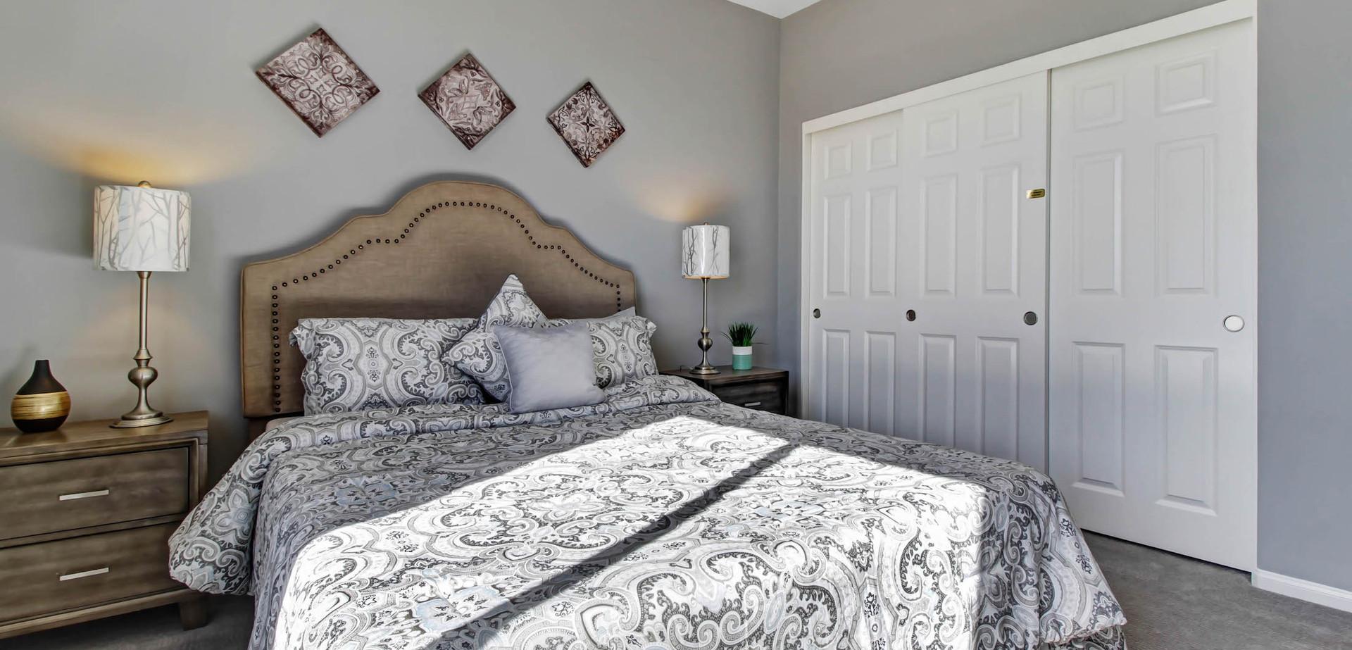 model-1 bedroom-2 2200x1500.jpg