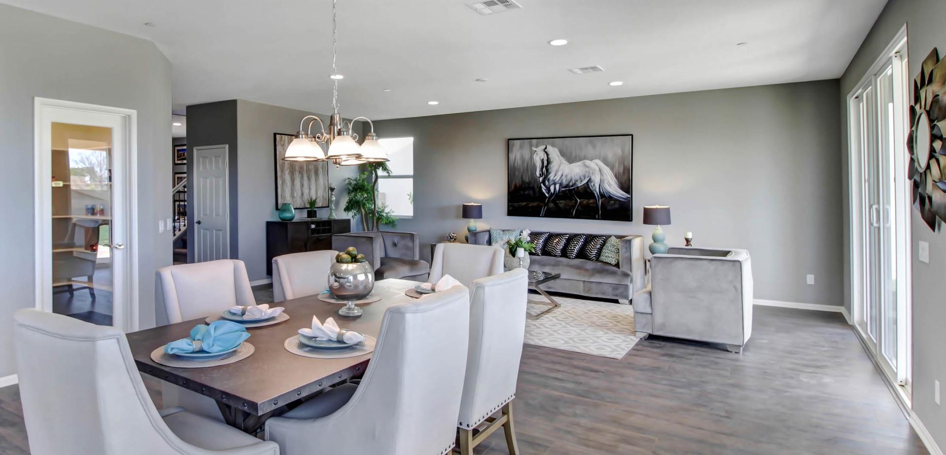 model-1 livingroom-1 2200x1500.jpg