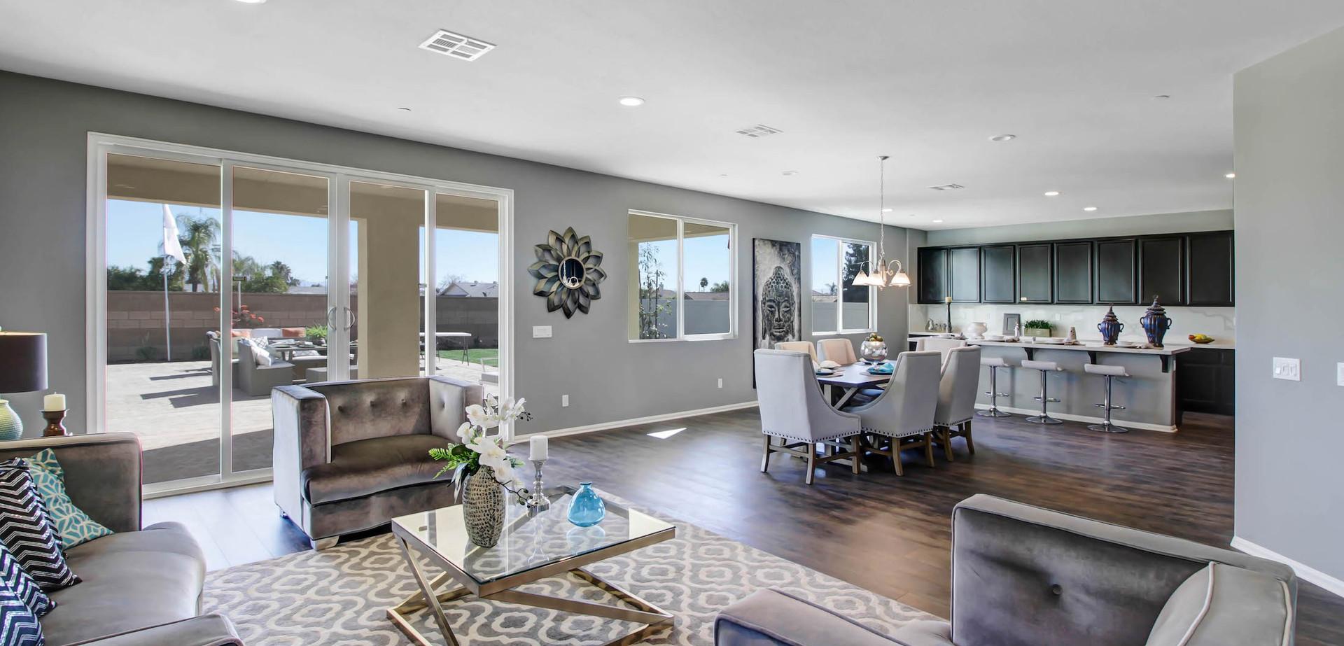 model-1 livingroom-3 2200x1500.jpg