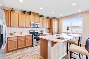 Oak Hills 1 - Plan 1 - Kitchen 2.jpg