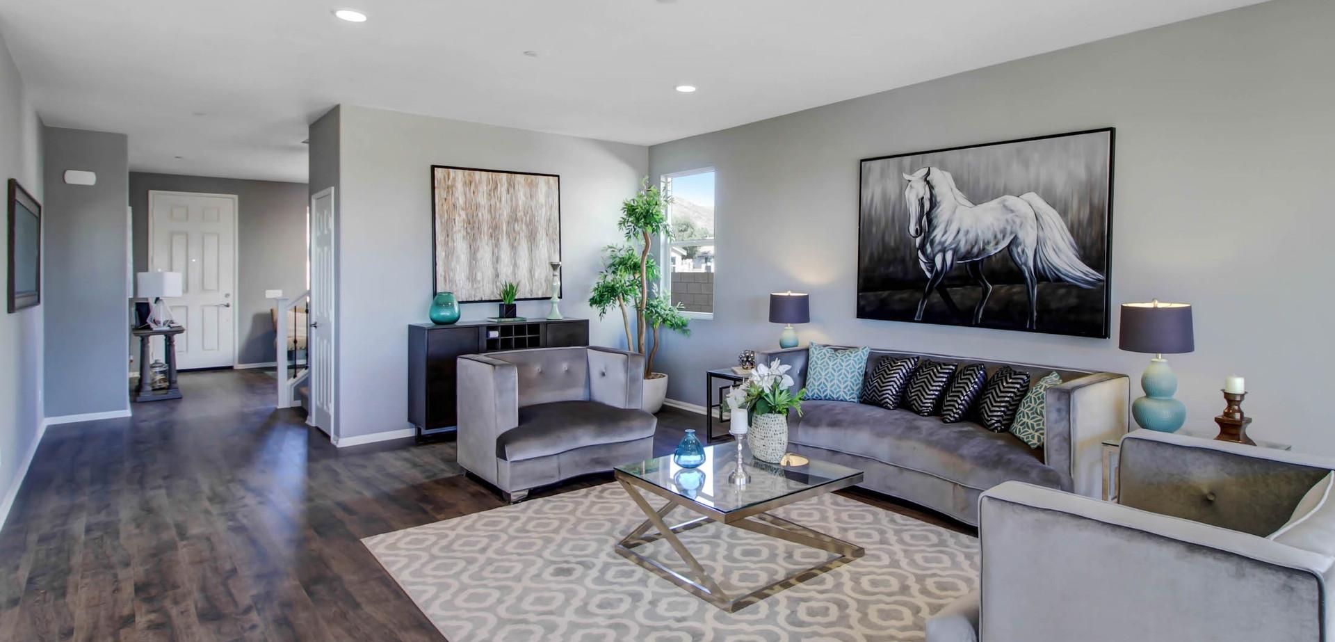 model-1 livingroom-4 2200x1500.jpg