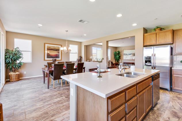 Oak Hills 1 - Plan 1 - Kitchen.jpg