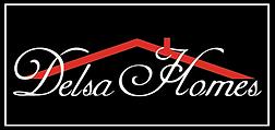 DelsaHomes_Logo_Clean.png