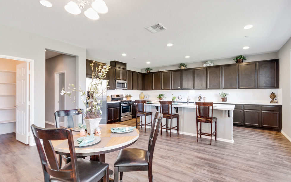 Oak Hills 1 - Plan 2 - Kitchen 3.jpg
