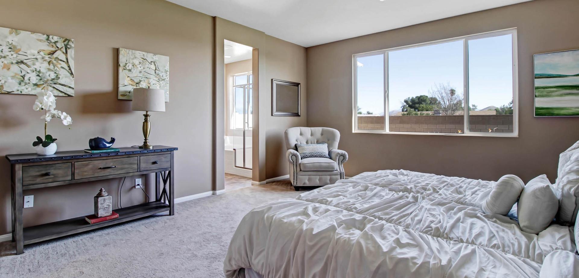 model-2 bedroom 2200x1125.jpg
