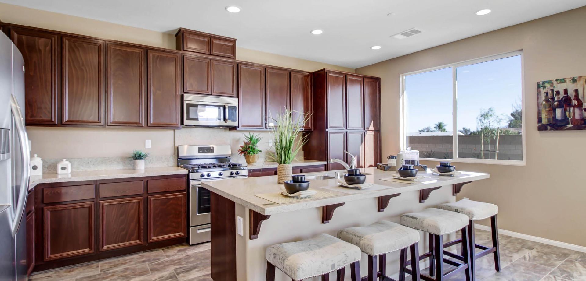 model-2 kitchen-4 2200x1500.jpg