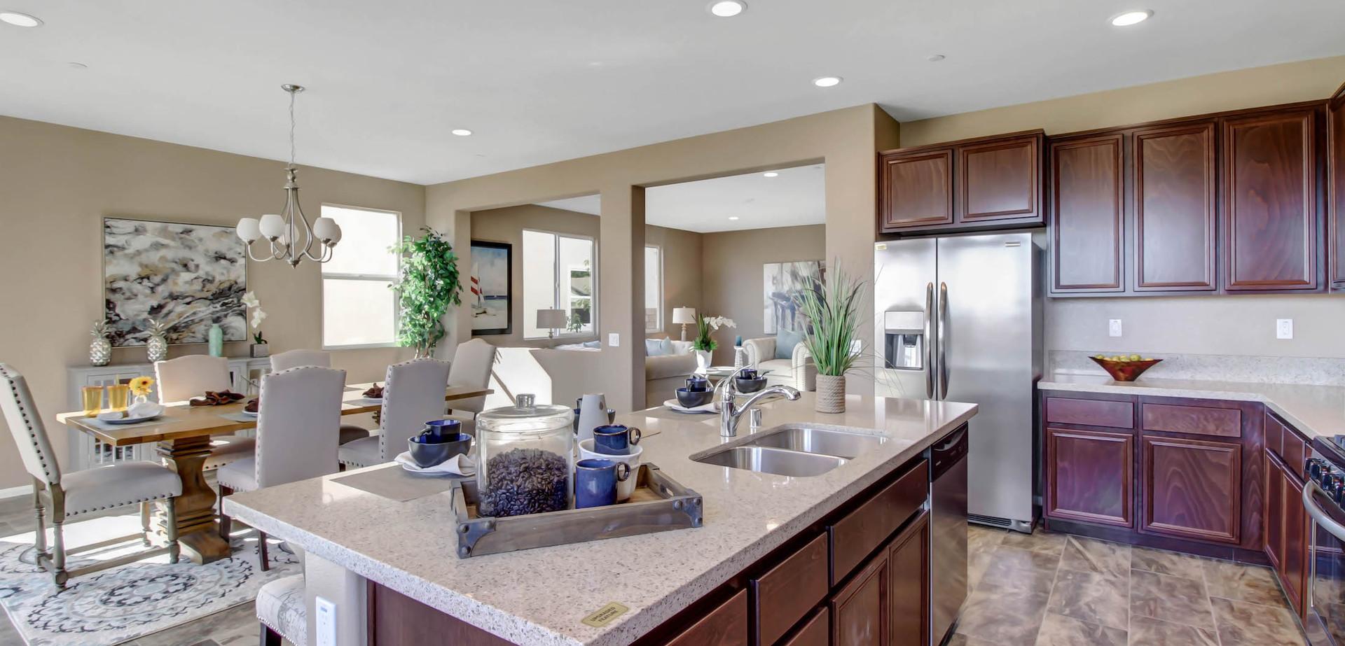 model-2 kitchen-2 2200x1500.jpg