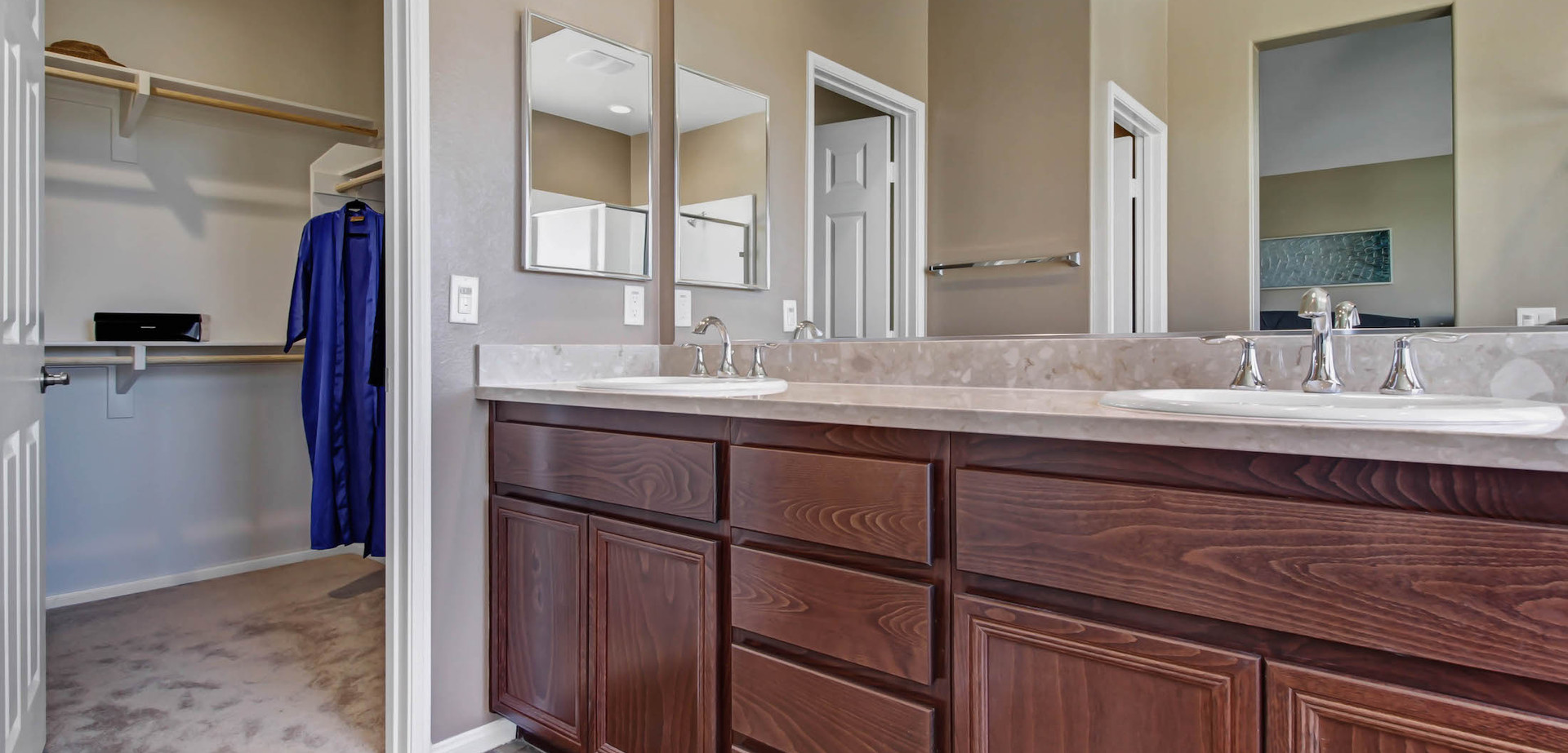 model-2 bathroom 2200x1500.jpg