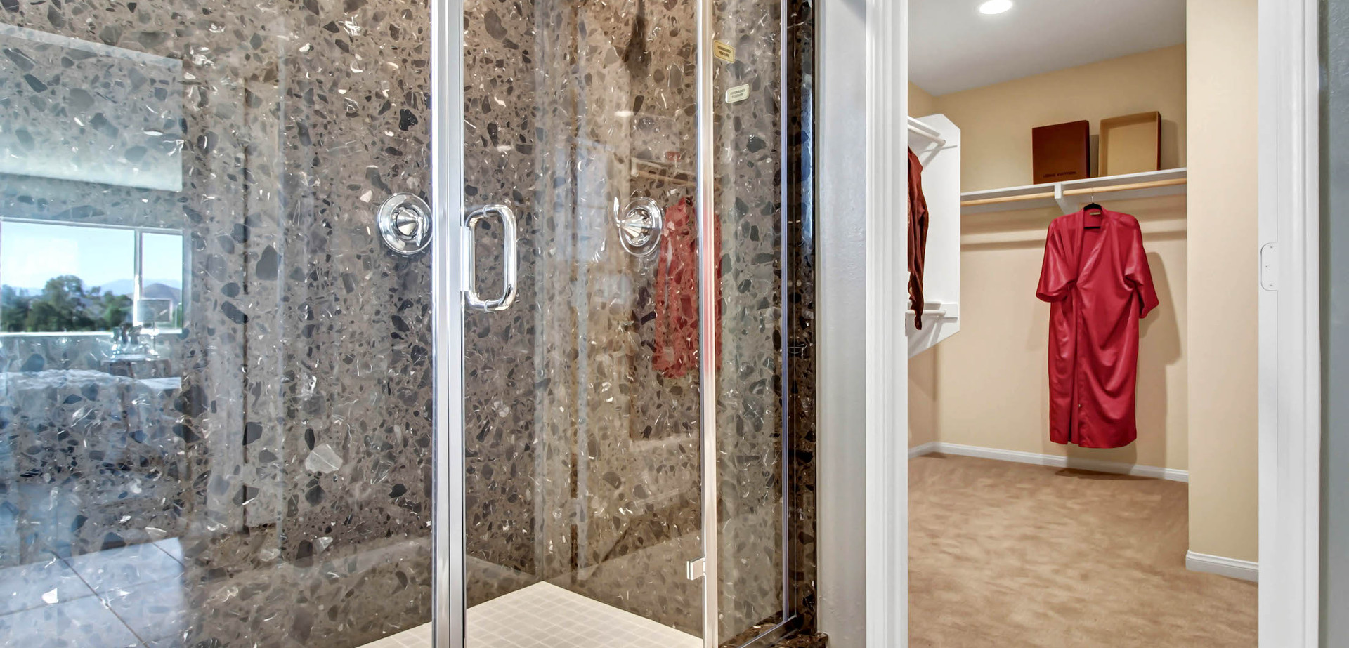 model-1 bathroom-2 2200x1500.jpg