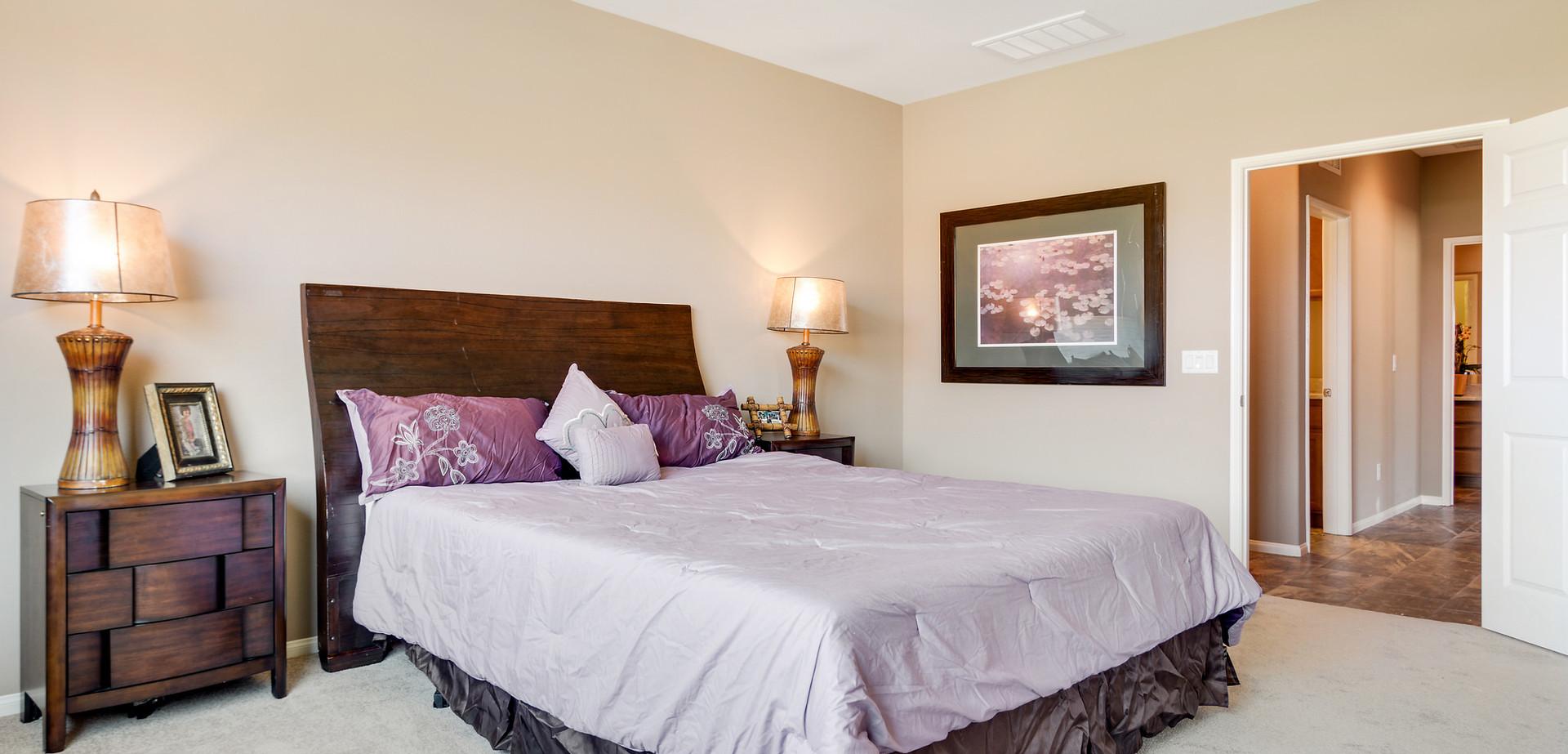 Oak Hills 1 - Plan 1 - Master Bedroom.jp