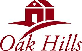 oak-hills-logo.png