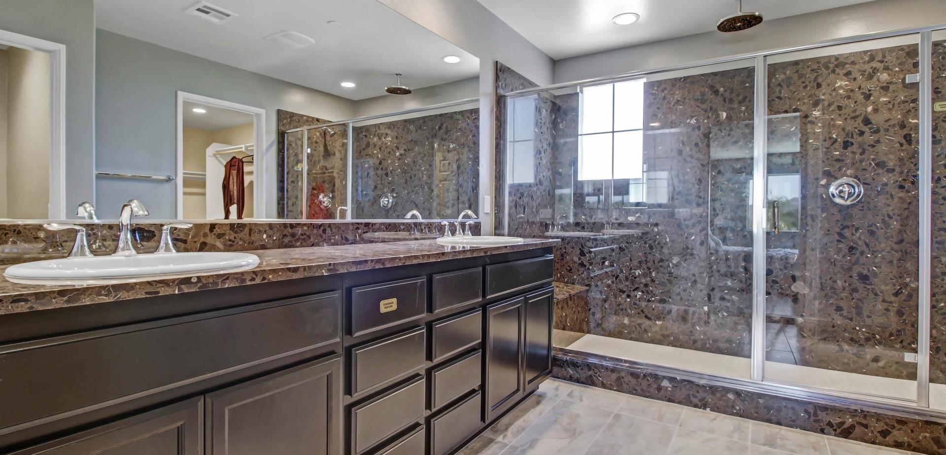 model-1 bathroom-3 2200x1500.jpg