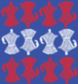 Cafeteras Pattern Cuba.jpg