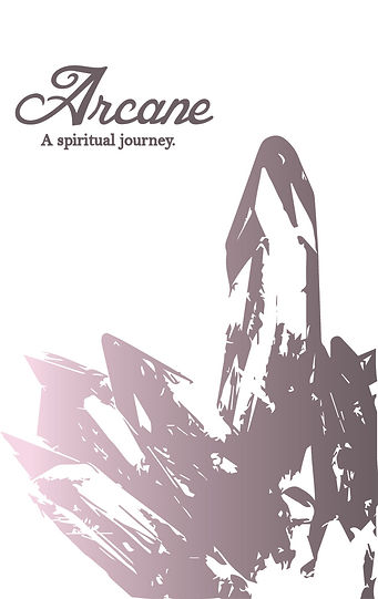 Arcane cover page2.jpg