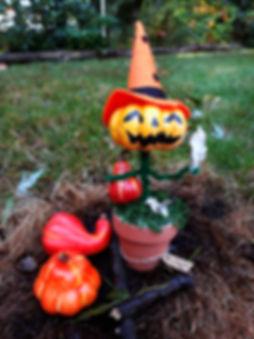 Pump 3 Sage.jpg