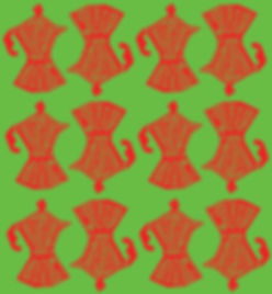 Cafeteras Pattern Red + Green.jpg