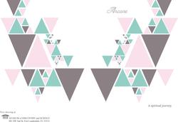 Arcane- Brochure Cover