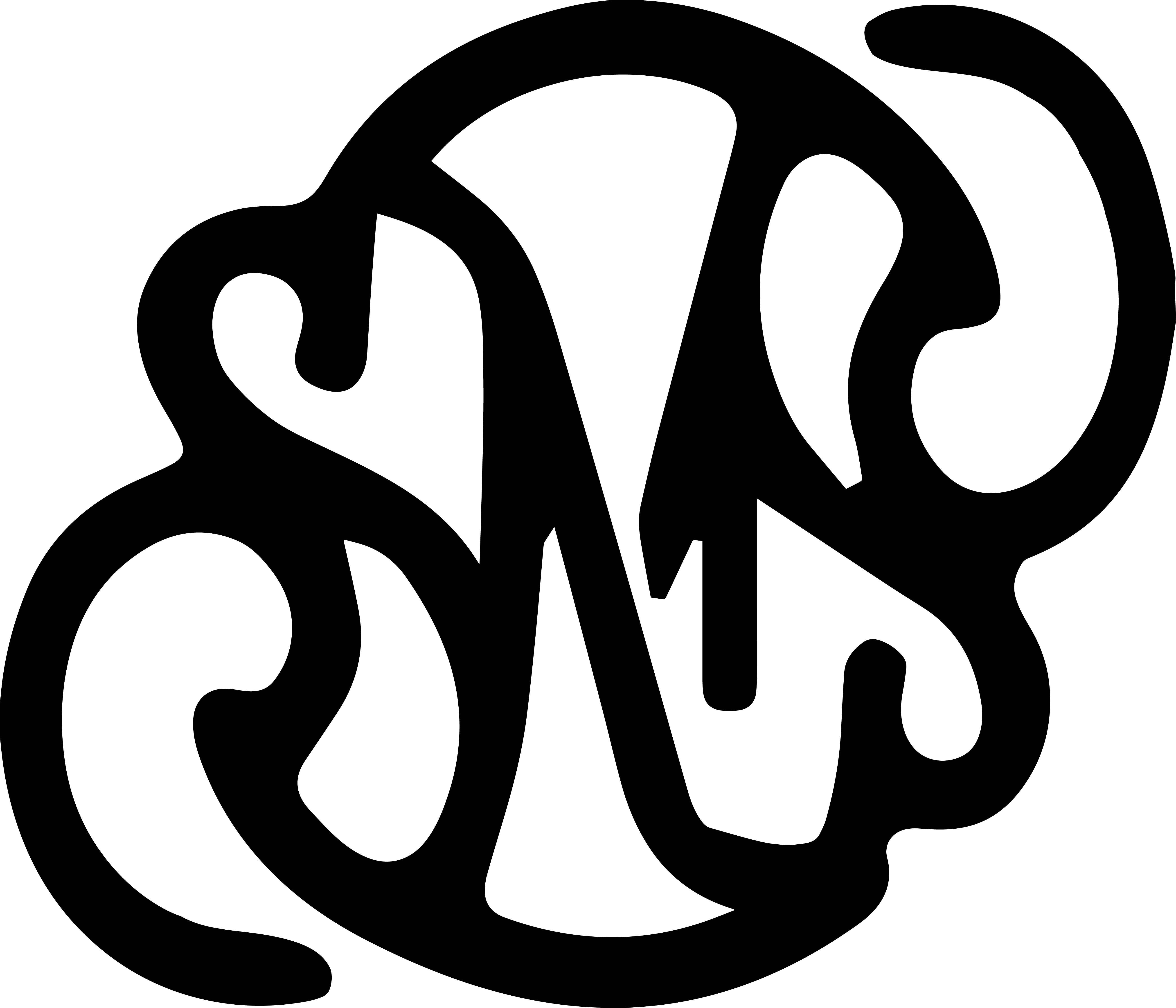 Missmachineart Logo