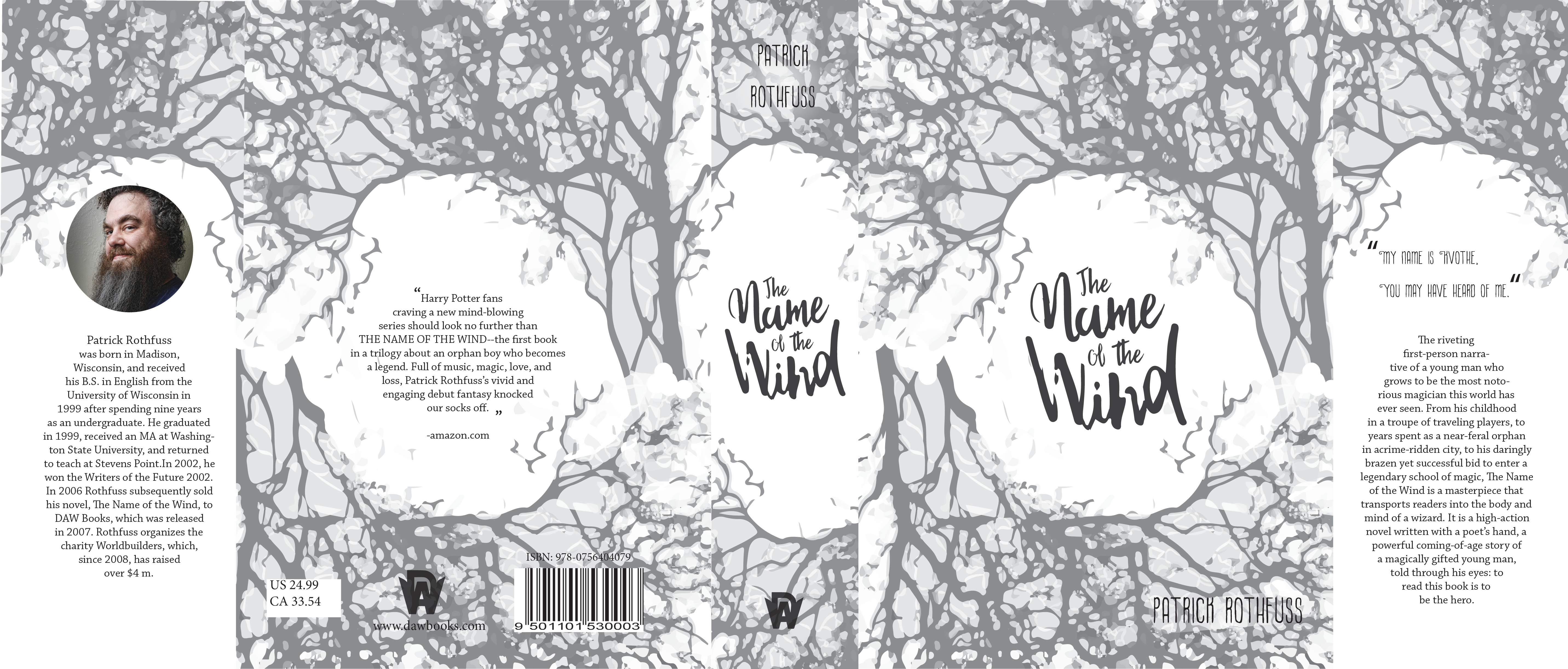 Book Jacket High Res