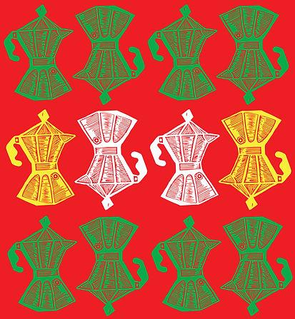 Cafeteras Pattern Portugal.jpg