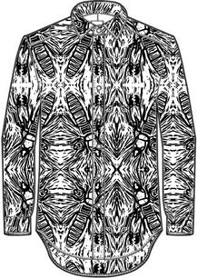 termite mock up shirt.jpg