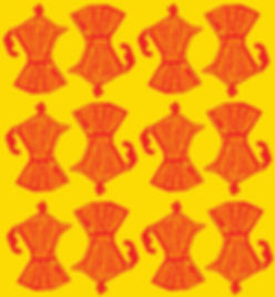 Cafeteras Pattern Red + Yellow.jpg