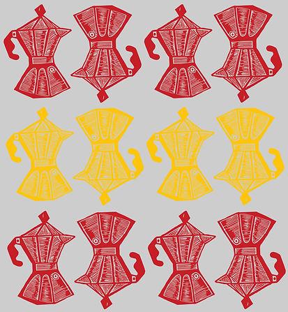 Cafeteras Pattern Spain.jpg