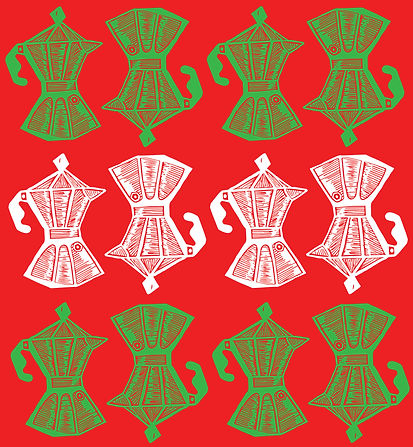 Cafeteras Pattern Italy.jpg