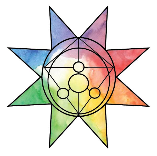 Fae Alchemy