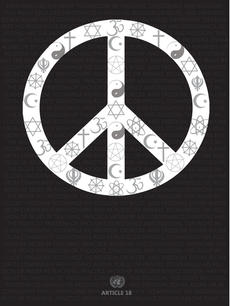 Article 18 Poster 2- Peace Sign.jpg
