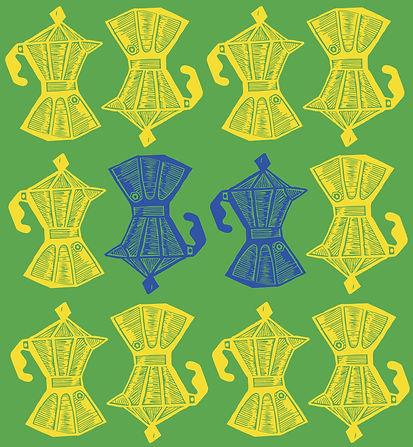 Cafeteras Pattern Brazil.jpg