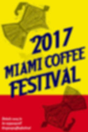 Poster- Miami Coffee Festival.jpg