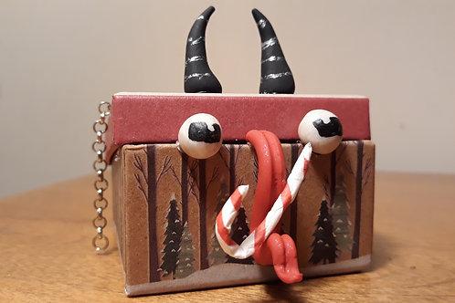 Krampus-In-A-Box