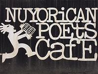 Nuyorican Poets Cafe.JPG