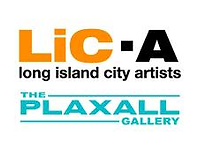Plaxhall.PNG