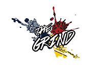Grind 2.0.jpg