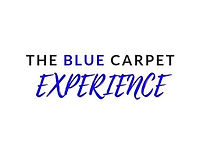 The Blue Carpet Experience logo.jpg